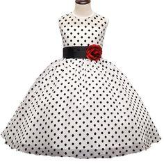 http://babyclothes.fashiongarments.biz/  New Arrival 2017 Princess Summer Girl Dress Classic White Black Polka Dots Children Dancing Dresses For Little Girl Tutu Dresses, http://babyclothes.fashiongarments.biz/products/new-arrival-2017-princess-summer-girl-dress-classic-white-black-polka-dots-children-dancing-dresses-for-little-girl-tutu-dresses/, New Arrival 2017 Princess Summer Girl Dress Classic White Black Polka Dots Children Dancing Dresses For Little Girl Tutu Dresses  Princess Girl…