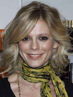 The changing face and hair of Emilia Fox - CelebsNow Emilia Fox, Evangeline Lilly, English Actresses, Celebs, Celebrities, Celebrity Pictures, Icons, Blouses, Stars