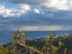 Visit #Bastia in #Corsica #BeautifulFrance http://www.bastia-tourisme.com #CorsicatheIsland.