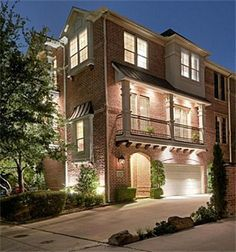 Holland Avenue - Ideas Buying New Dallas House Reviews Collections