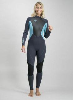 David Beckham Suit, Best Scuba Diving, Scuba Girl, Womens Wetsuit, Plus Size Pregnancy, Shiny Leggings, Tailored Suits, Rain Wear, Long Legs