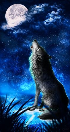 Another Node In The Howl Fi Running Wolf Wolf Howling - Discover Ideas About Wolf Spirit Animal Simple And Beginner Friendly Watercolor Ideas Wolf Spirit Animal Wolf Quotes Animal Drawings Shadow Wolf Wolf Husky Wolf Howling Fantasy Wolf Wolf Moon Wol Anime Wolf, Tier Wolf, Wolf Deviantart, Galaxy Wolf, Wolf Spirit Animal, Wolf Artwork, Wolf Painting, Fantasy Wolf, Wolf Wallpaper