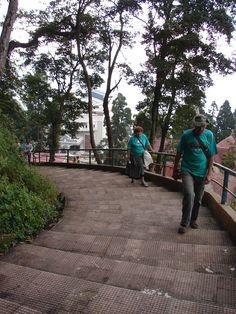 #magiaswiat #darjeeling #podróż #wakacje #zwiedzanie # indie #blog #świątynia #mahakala # Darjeeling, Indie, Darjeeling Tea