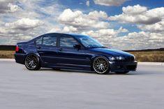 Evolution of my Orient blue from day of purchase to now! The Showroom Honda Cb, Honda Civic Ex, Bmw E46 Sedan, Bmw E39, Triumph Bonneville, Street Tracker, E46 330, E46 Touring, Bmw Design
