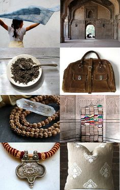 traveller by Lydia McCauley on Etsy--Pinned with TreasuryPin.com