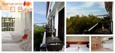 Apartamentos el Bajio- La Puntilla #ValleGranRey Eine Ferienwohnung auf La Gomera für einen traumhaften Urlaub Finden Sie Ihre Unterkunft im Valle Gran Rey für einen wunderbaren Urlaub auf #LaGomera #Kanaren www.lagomeraferienhaus.de Reservieren Sie Ihre Unterkunft auf La Gomera – das Valle Gran Rey erwartet Sie.