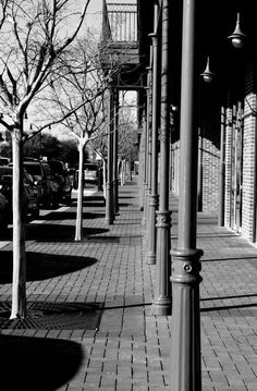 Black and white, patterns (Downtown Pensacola, Florida) Stuff To Do, Things To Do, Flag Photo, Pensacola Florida, White Patterns, Flags, Photo Ideas, Around The Worlds, Memories