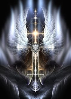 When our heart chambers open, our wings will expand and we will activate and integrate our highest souls potential on earth. This is the divine plan. http://raiseyourvibration.com/