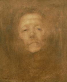 Eugène_Carrière-Autoportrait.jpg (1847×2238)