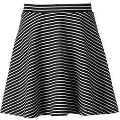 Women's Apt. 9® Ponte Mini Skirt (345 UYU) ❤ liked on Polyvore featuring skirts, mini skirts, bottoms, oxford, mini skirt, apt 9 skirts, ponte skirt, short skirts and short mini skirts