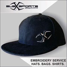 Embroidered garments are delivered within 7-10 working days. We offer a large range of off the shelf garments including: Polo Shirts, T-Shirts, Jackets, Bags and Caps @subxsports Email 📧neil@subxsports.com.au  #embroidery #caps #bags #polos #hats #decorated #corporate #sports #schools #clubs #events #teamwear #sportsuniforms #schooluniforms #teamuniforms #aussie #smallbusiness #embroideredhats #embroidered Sports Uniforms, Team Uniforms, Embroidery Services, Embroidered Hats, Team Wear, Polo Shirts, School Uniform, Sport Outfits, Schools