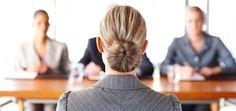 20 genialnych pytań, jakie możesz zadać, pod koniec rozmowy rekrutacyjnej