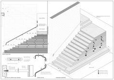 Gallery of DIYA / SPASM Design Architects - 21