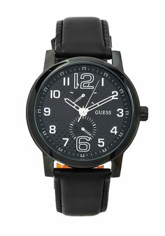 Beyond the Rack is a private shopping club for women and men looking for designer apparel, footwear, and accessories at prices up to off retail value. Sporty Look, Watches For Men, Men's Watches, Men Looks, Omega Watch, Mens Fashion, My Style, Classic, Accessories