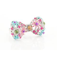 #Ring #Multicolor  Fashion Rings by www.lthings.de