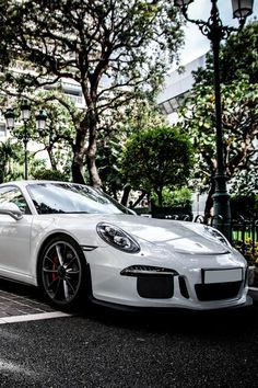 Cool Porsche: Manual Driving Made Easy www.manualdriving... Servicing Mount (Mt) Waverley and ...  Maison Jac Collection Boys Toys Check more at http://24car.top/2017/2017/07/21/porsche-manual-driving-made-easy-www-manualdriving-servicing-mount-mt-waverley-and-maison-jac-collection-boys-toys-3/