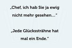 Psychopath als Chef? http://karrierebibel.de/psychopath-chef/