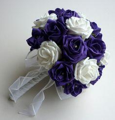 Google Image Result for http://s4f00da323696e.img.gostorego.com/802754/cdn/media/s4/f0/0d/a3/23/69/6e/catalog/product/cache/1/image/9df78eab33525d08d6e5fb8d27136e95/p/u/purple-white-bride-bouquet.jpg