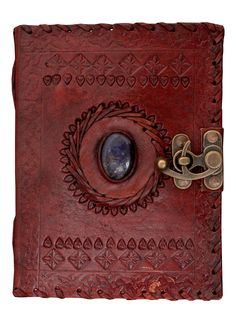 ININDIA Handmade 100% Pure Leather Dairy for Office Home Daily Use With C Lock(All Colors)  #CODINDIA #techlaunches #theimmart #exclusive #3DaysDelivery #buyatwebsite