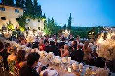 American-Scottish Destination Wedding in Tuscany Practical Gifts, Wedding Weekend, Italy Wedding, How To Look Pretty, Tuscany, Adventure Travel, Wedding Flowers, American, Destination Weddings
