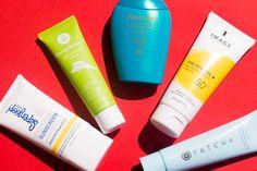 scented-suncreen-spf-skincare-fragrance-smell-5
