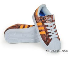 more photos 72571 907ac Undoubtedly Selection Adidas Originals Superstar 2013-14 Deal Comfortable  TopDeals, Price   75.07 - Adidas Shoes,Adidas Nmd,Superstar,Originals