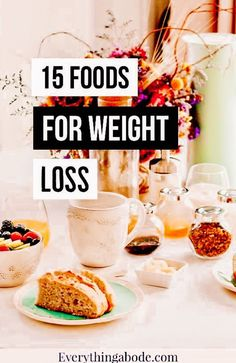Healthy Foods To Eat, Healthy Eating, Healthy Recipes, Nutrients In Eggs, Good Food, Yummy Food, Lose Weight, Weight Loss, Calorie Diet