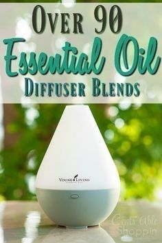 I have a confession to make: I LOVE using Essential Oils – and have been using them for almost 3 years. I first got started using Essential Oils when I was on my 4th child. At the time I had no idea that Essential Oils could support so many body systems – they seemed likecontinue reading...