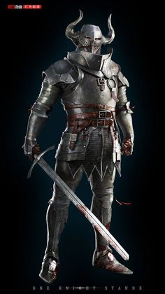 Image result for rival knights armor
