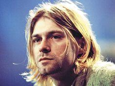LaDeport.com | Kurt Cobain cumpliría 49 años