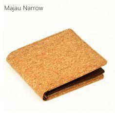 Majau Narrow - Schors