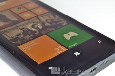 Ya se puede descargar Windows Phone 8.1 Preview, os contamos cómo http://www.xatakawindows.com/p/108487