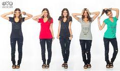 #CyberMonday PeaceLoveWorld Joyful Shirt Giveaway $108 arv