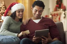 Before splurging on that must-have gift this holiday season, experts warn that some items are better bought at other times, or not at all.