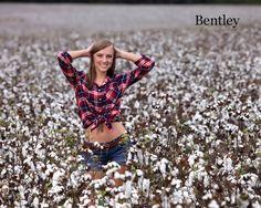 senior photographer, GA, Winder, Watkinsville
