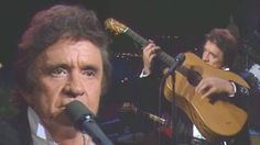 Country Music Lyrics - Quotes - Songs Johnny cash - Johnny Cash - Ghost Riders In The Sky (Live 1987) - Youtube Music Videos http://countryrebel.com/blogs/videos/18023327-johnny-cash-ghost-riders-in-the-sky-live-1987