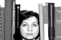 Svetlana Ostapovici
