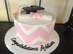 cute graduation cake ideas - Google Search
