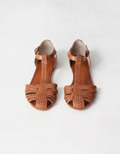Pull Spain - SHOES - WOMEN'S SHOES