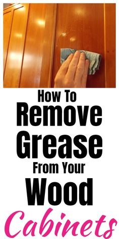 Diy Home Cleaning, Household Cleaning Tips, Cleaning Recipes, House Cleaning Tips, Cleaning Hacks, Household Organization, Household Cleaners, Organizing Ideas, Cleaners Homemade