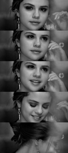 Selena Gomez The Heart Wants What It Wants