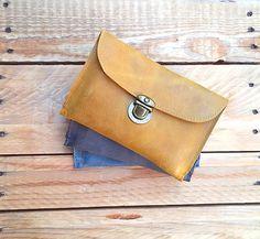 Check out this item in my Etsy shop https://www.etsy.com/il-en/listing/526923372/yellow-leather-wallet-woman-leather