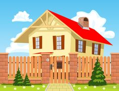 How An Illinois Flat Fee Real Estate Broker Can Help Cut Down The Home Seller's Costs