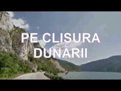 Pe clisura Dunării Electronic Music, Romania, World, Beach, Life, Outdoor, Outdoors, The Beach, Beaches