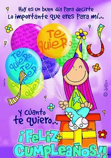 Happy birthday images wishes bday cards 27 Trendy ideas Happy Birthday Pictures, Happy Birthday Messages, Happy Birthday Quotes, Birthday Greetings, Spanish Birthday Wishes, Happy Birthday Celebration, Happy Birthday Sister, Bday Cards, Happy B Day