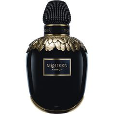 Alexander McQueen Perfumes ❤ liked on Polyvore featuring beauty products, fragrance, perfume, filler, alexander mcqueen fragrance, parfum fragrance, alexander mcqueen, alexander mcqueen perfume and perfume fragrance