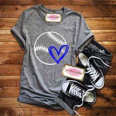 Personalized Baseball Shirt Baseball Mom Shirts Baseball Tank Baseball Sister Spirit Shirt Base - Funny Mom Shirts - Ideas of Funny Mom Shirts - Sports Mom Shirts, Softball Mom Shirts, Baseball Sister, Baseball Shirts, Baseball Caps, Baseball Season, Baseball Stuff, Baseball Videos, Softball Stuff