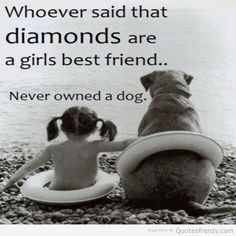 Quotes saying sayings sweet adorable love cute dog dogs puppy puppies Quotes
