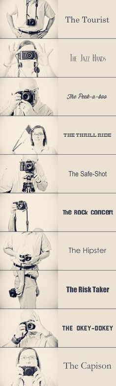 "im definitely ""the rock concert"" photographer!!! have that shit DOWN"