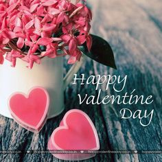 day wishes happy valentines day wishes to my friends 2019 - happy valentines day wishes to. : happy valentines day wishes to my friends 2019 happy valentines day wishes to Valentines Day Sayings, Happy Valentines Day Pictures, Valentines Day Goals, Happy Valentines Day Wishes, Valentines Day For Boyfriend, Valentine Day Cupcakes, Valentines Day Background, Valentines Day Party, Valentine Day Cards